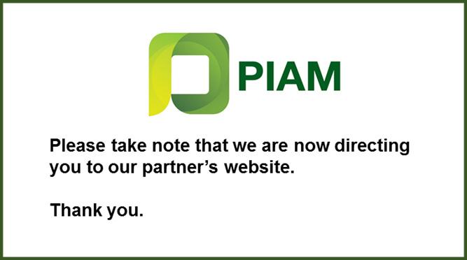 Motor Insurance Piam Malaysia